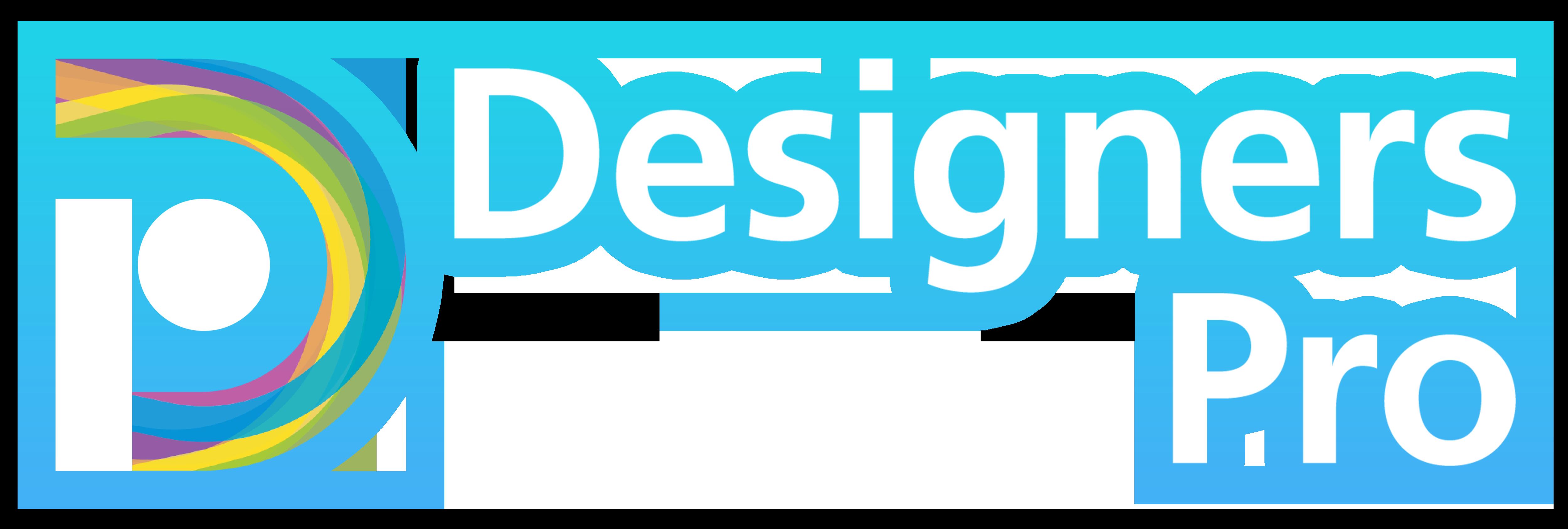 デザイナーズプロ公式サイト|Designers Pro